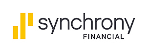 Synchrony Financial plans to expand operations in Hyderabad