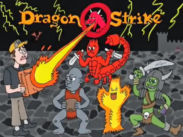 http://nerduai.blogspot.com.br/2014/10/board-james-dragonstrike.html