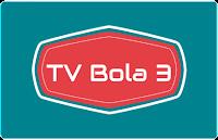 TV Bola 3