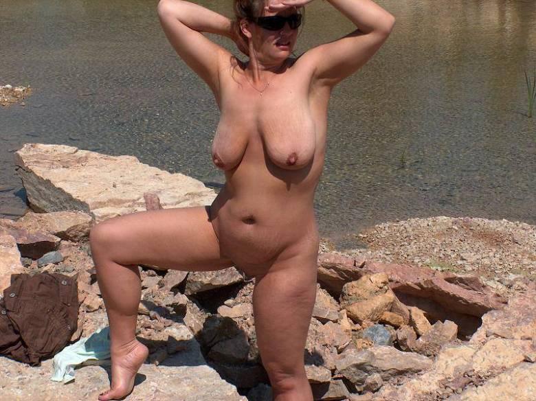 big bueatiful woman porn
