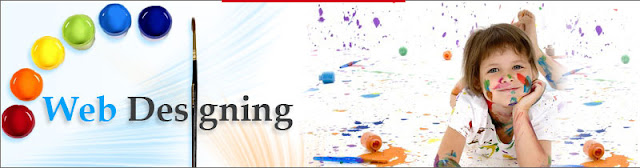 Top 50 Website Designing company list of India,List of Top Website Designing company in India
