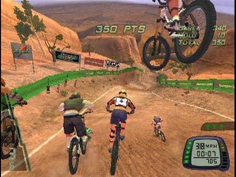 تحميل لعبة سباق الدراجات الحديثة  Download Crazy Serpentine برابط مباشر