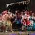 Ginepro e Ferraris nel fine settimana alla Dance Dream di Cesenatico