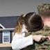 VA home repair loan