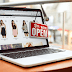 Importance of Branding for E-Commerce Businesses
