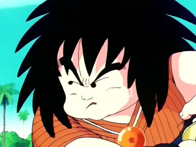 Ver Dragon Ball Saga de Piccolo - Capítulo 108