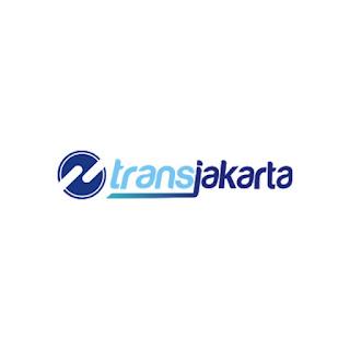 Lowongan Kerja Trans Jakarta Terbaru