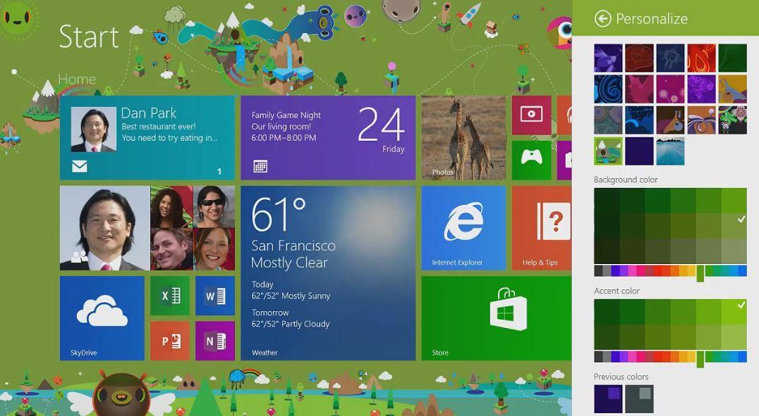 heidoc windows download