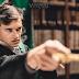 Voldemort: Origins of The Heir (2018) Movie Review