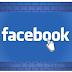 facebook id Security! আপনার পাসওয়ার্ড কেউ জানলে ও  লগইন করতে পারবে না