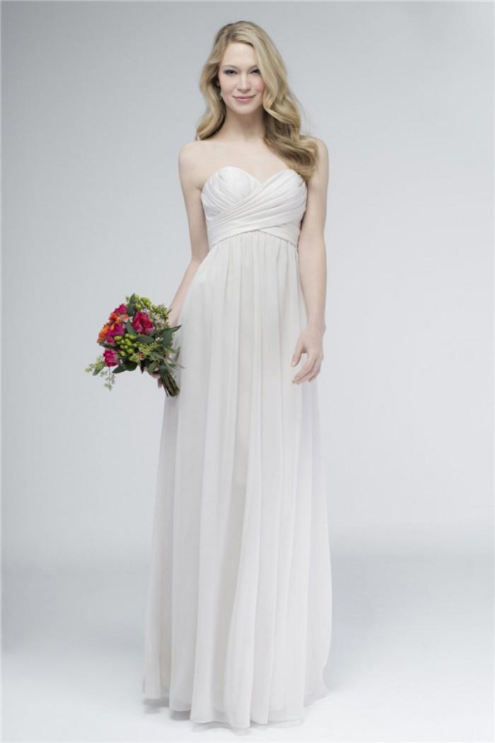 Kenali Jenis Gaun Wanita Dan Kategori Dress Berdasarkan Bentuknya