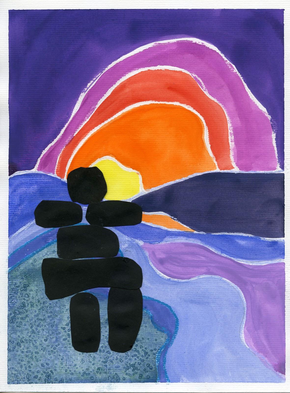 that artist woman: February 2011