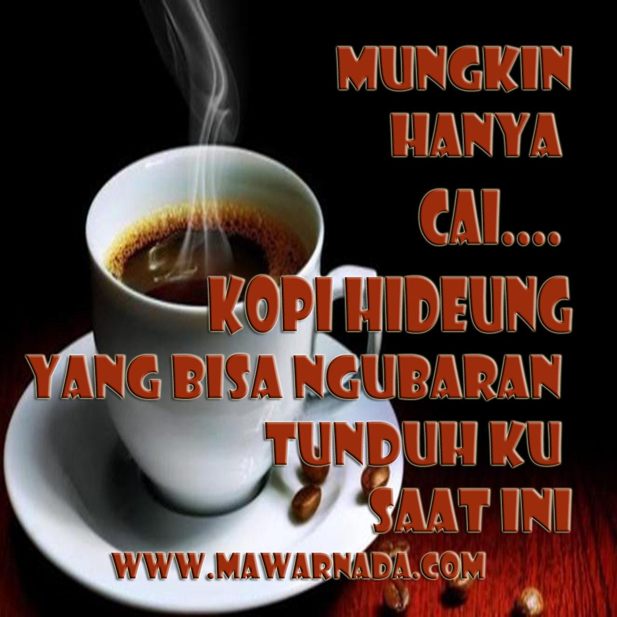 DP BBM Bahasa Sunda IslamiLucuUnikSindiranMotivasi Dll BagI