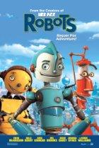 Οι Καλύτερες Ταινίες για Παιδιά