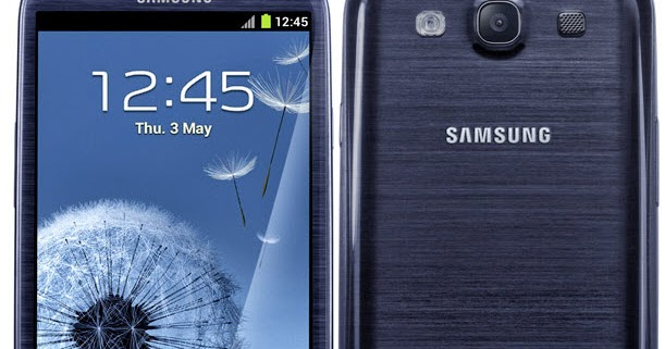 Samsung Galaxy S3 Wallpapers Hd: HD WALLPAPERS: Samsung Galaxy S3 Mobile Puictures