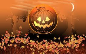 Halloween Day 2017 Wishes Images Quotes Wallpapers