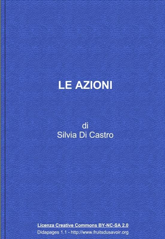 http://www.latecadidattica.it/azioni/lecteur.swf