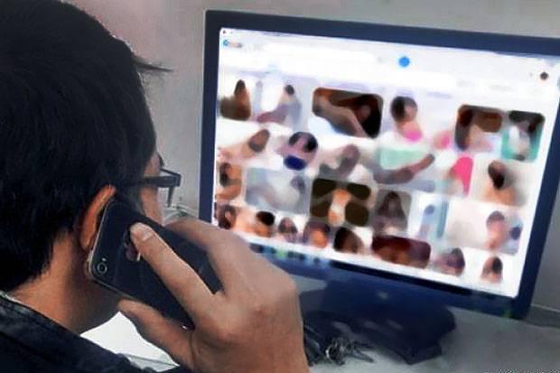 Ini Inisial 5 Artis yang Disebut Polisi Terlibat Prostitusi Online
