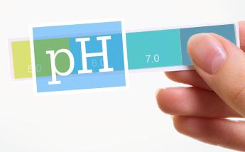 Penyebab pH Cairan Sperma Rendah atau Tinggi