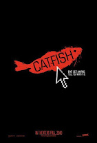 Catfish(Catfish)