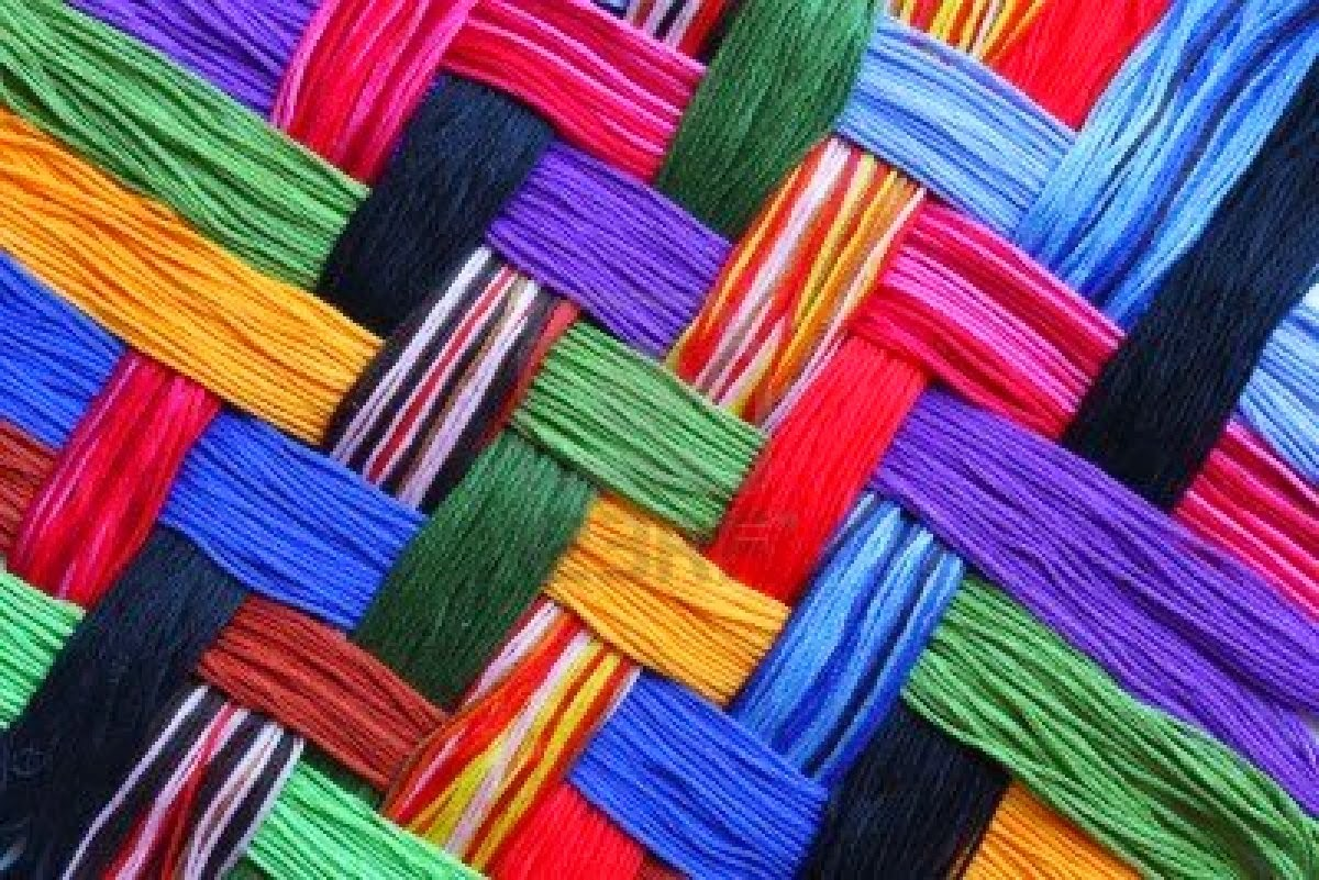 Resultado de imagen para fibra textil