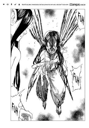 Manga Nanatsu No Taizai – Capítulo 214