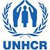 JAWATAN KOSONG UNHCR THE REFUGEE AGENCY - 03 JAN 2017