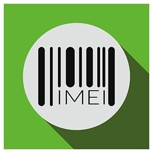 http://www.iskrim.com/2018/02/cara-kerja-imei-menjebak-pencuri.html