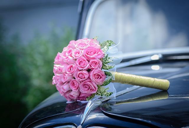 hoa cưới đẹp nhất thế giới 16