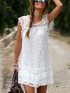 http://www.fashionmia.com/Products/lace-fantastic-shift-dress-132787.html?color=