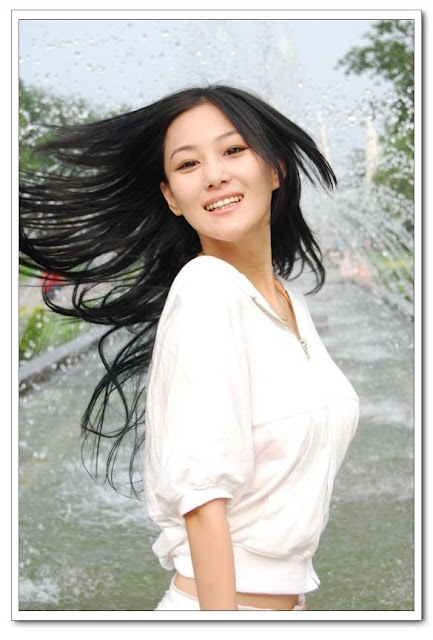 Chinese Female Actress Wallpapers,Images  Nice Hot Girls-4318