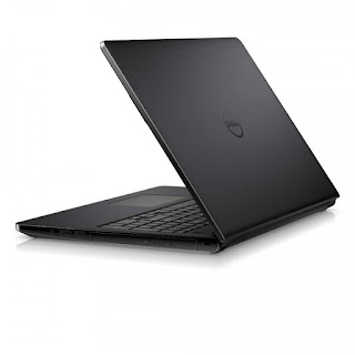 Dell Inspiron 15 3555 Drivers Windows 10 64-Bit