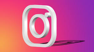 Instagram purportedly creating committed shopping application called 'IG Shopping'.