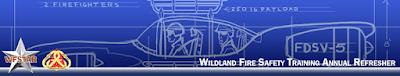 WFSTAR header