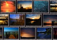 DPP: How to create audio slideshows 2