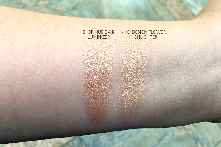dior-fall-2016-skyline-swatches-review-nude-air-luminizer-dupe