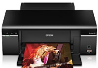 Epson Artisan 50 Inkjet Printer Driver (Windows & Mac OS X 10. Series)