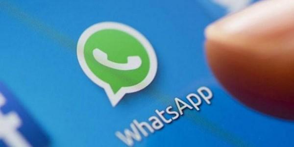 Cara Menambah dan Menghapus Admin Grub WhatsApp