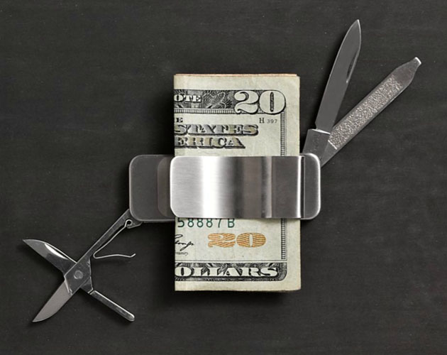 Money Is A Tool, So Stop Treating It As The Goal