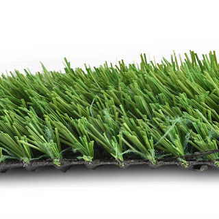 Greatmats artificial grass turf ultimategreen dog agility