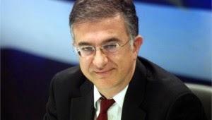 Την Παρασκευή 2 Μαΐου στην Καστοριά ο Υφυπουργός Οικονομικών Γιώργος Μαυραγάνης