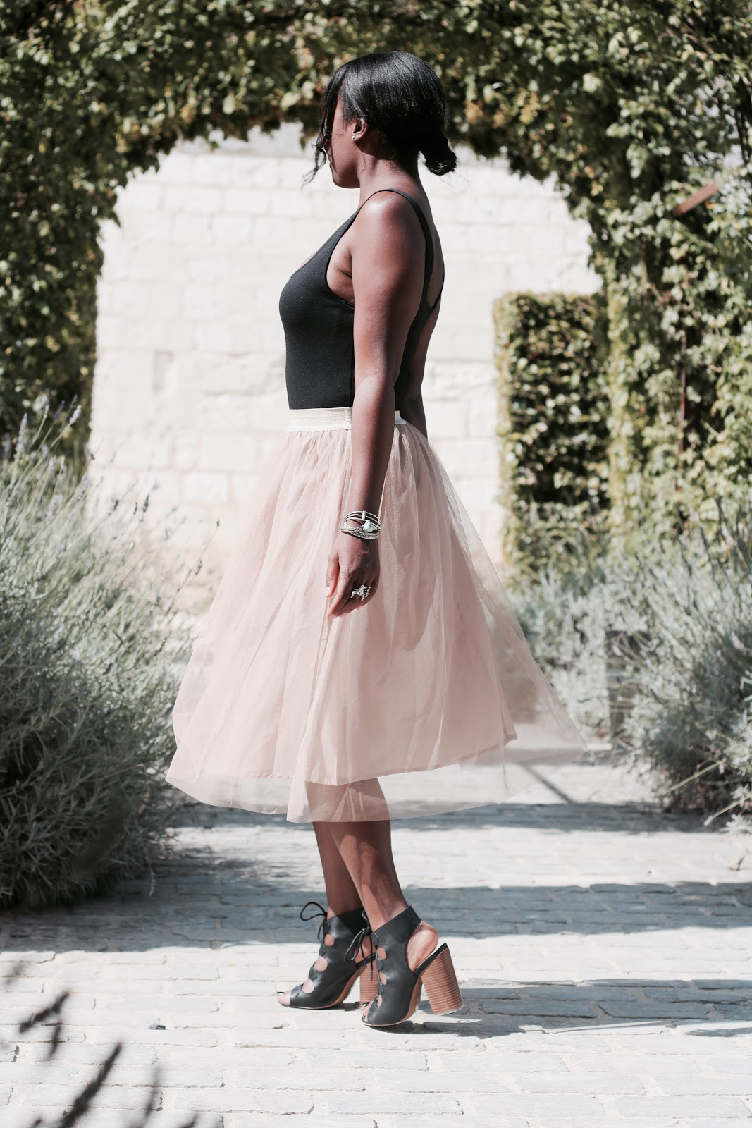 blog-mode-afro-blogger-fashion-jupe-tutu