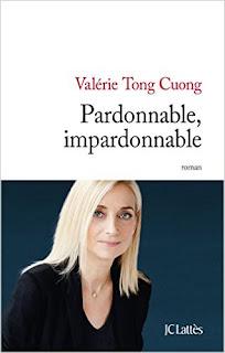 Pardonnable, impardonnable – Valérie Tong Cuong