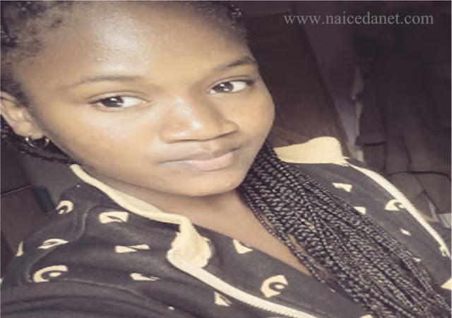Papel - Teissyane Saborosa(Tarrachinha) 2019