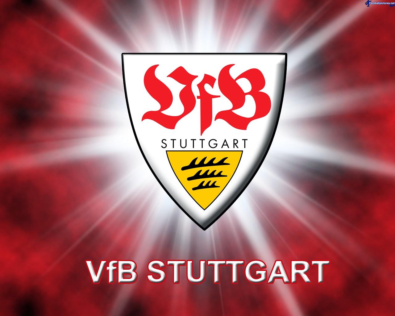 Abgänge Vfb Stuttgart