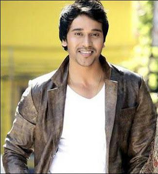 Biodata Anurag Sharma berperan sebagai Raj Ajay Mehra