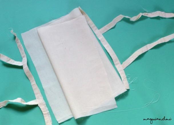 maguiandmi-tote-bag-recicla-DIY-tutorial-facil