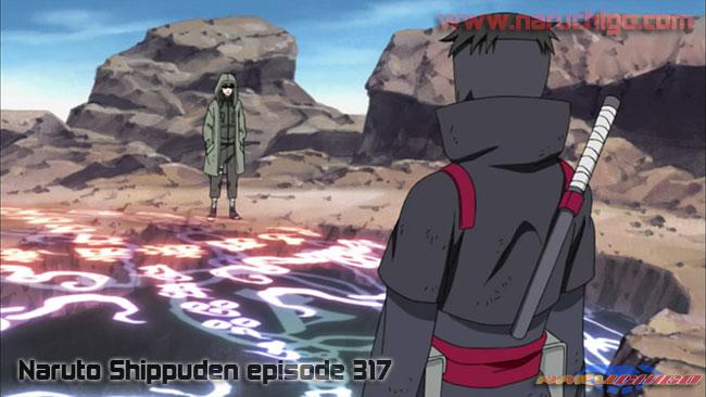 Naruto-Shippuden-Episode-317-Subtitle-Ba