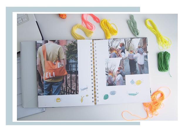 Libro de Costura, costura creativa, diseño, reciclaje