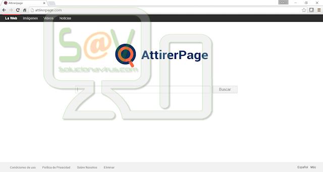 AttirerPage.com